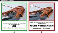 black-diamond-camalot-rueckruf-steigklemme-5 (jpg)