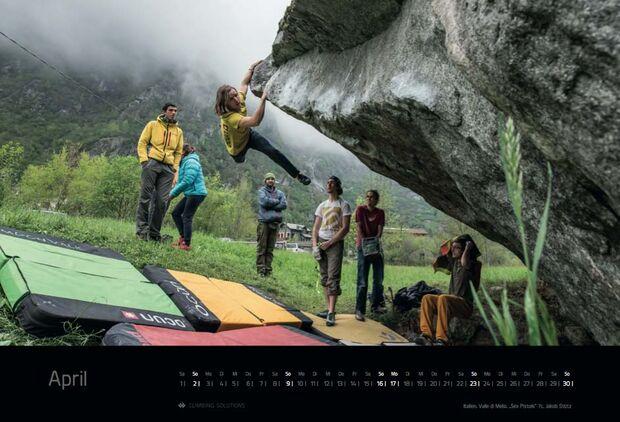 kl-2016-kalender-climbing-solutions-2017-april (jpg)