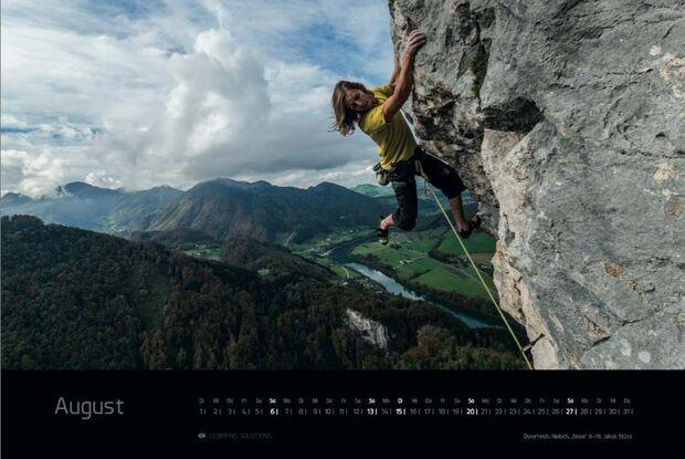 kl-2016-kalender-climbing-solutions-2017-august (jpg)