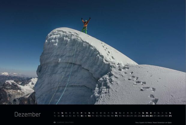 kl-2016-kalender-climbing-solutions-2017-dezember (jpg)