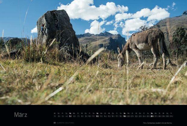 kl-2016-kalender-climbing-solutions-2017-maerz (jpg)