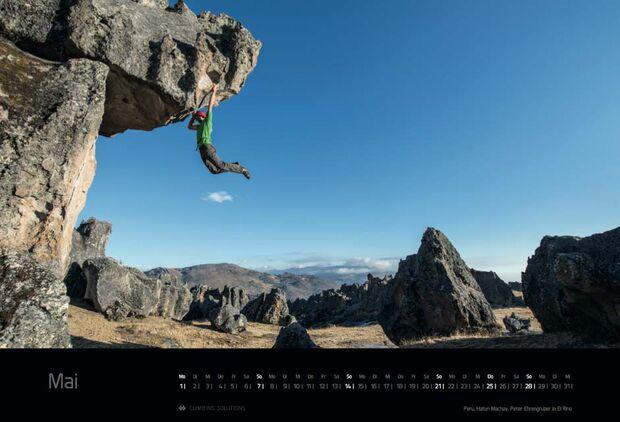 kl-2016-kalender-climbing-solutions-2017-mai (jpg)