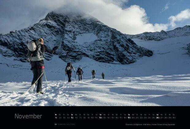kl-2016-kalender-climbing-solutions-2017-november (jpg)