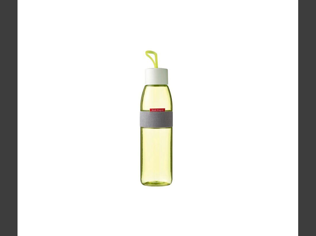 kl-abo-praemien-klettern-Rosti_Mepal_Ellipse_Wasserflasche_lime_0-5l_500x500 (jpg)