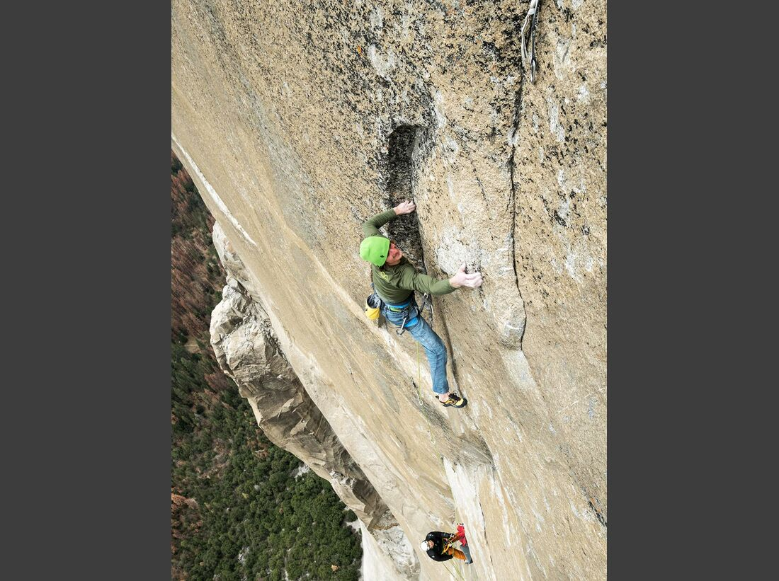 kl-adam-ondra-climbs-dawn-wall-c-heinz-zak-20161117_19_05 (jpg)