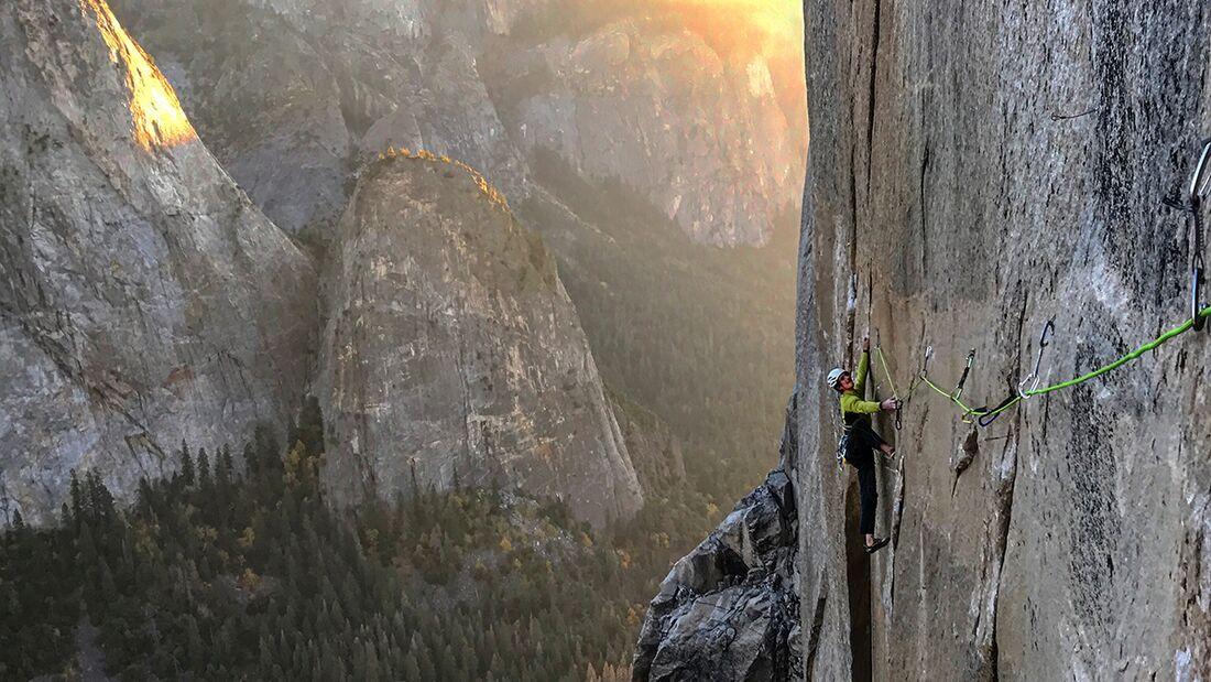 kl-adam-ondra-climbs-dawn-wall-teaser (jpg)