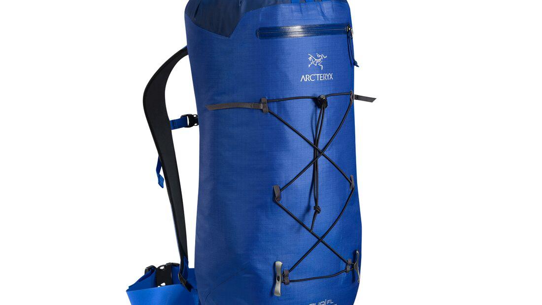 kl-alpin-rucksack-test-2017-arcteryx-alpha-fl-30-backpack-somerset-blue (jpg)