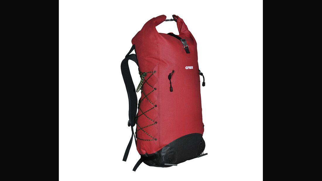 kl-alpin-rucksack-test-2017-crux-rk-40-red (jpg)