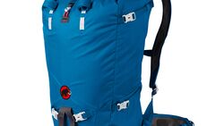 kl-alpin-rucksack-test-2017-mammut-trion-light-28 (jpg)