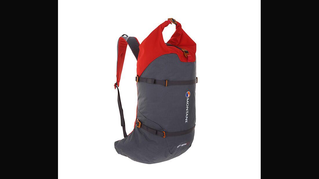 kl-alpin-rucksack-test-2017-montane-ultra-alpine-38+5 (jpg)