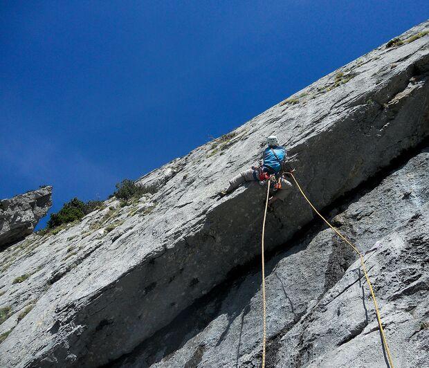 kl-alpinklettern-schweiz-route-xl-schafberg-suedwand-c-marcel-dettling-5467 (jpg)