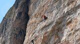 kl-alpinklettern-tipps-knowhow-serie-15-08-26-dolomiten-auswahl-152 (jpg)