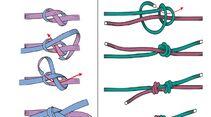 kl-alpinklettern-tipps-knowhow-serie-knoten-achterknoten+spierenstich (jpg)