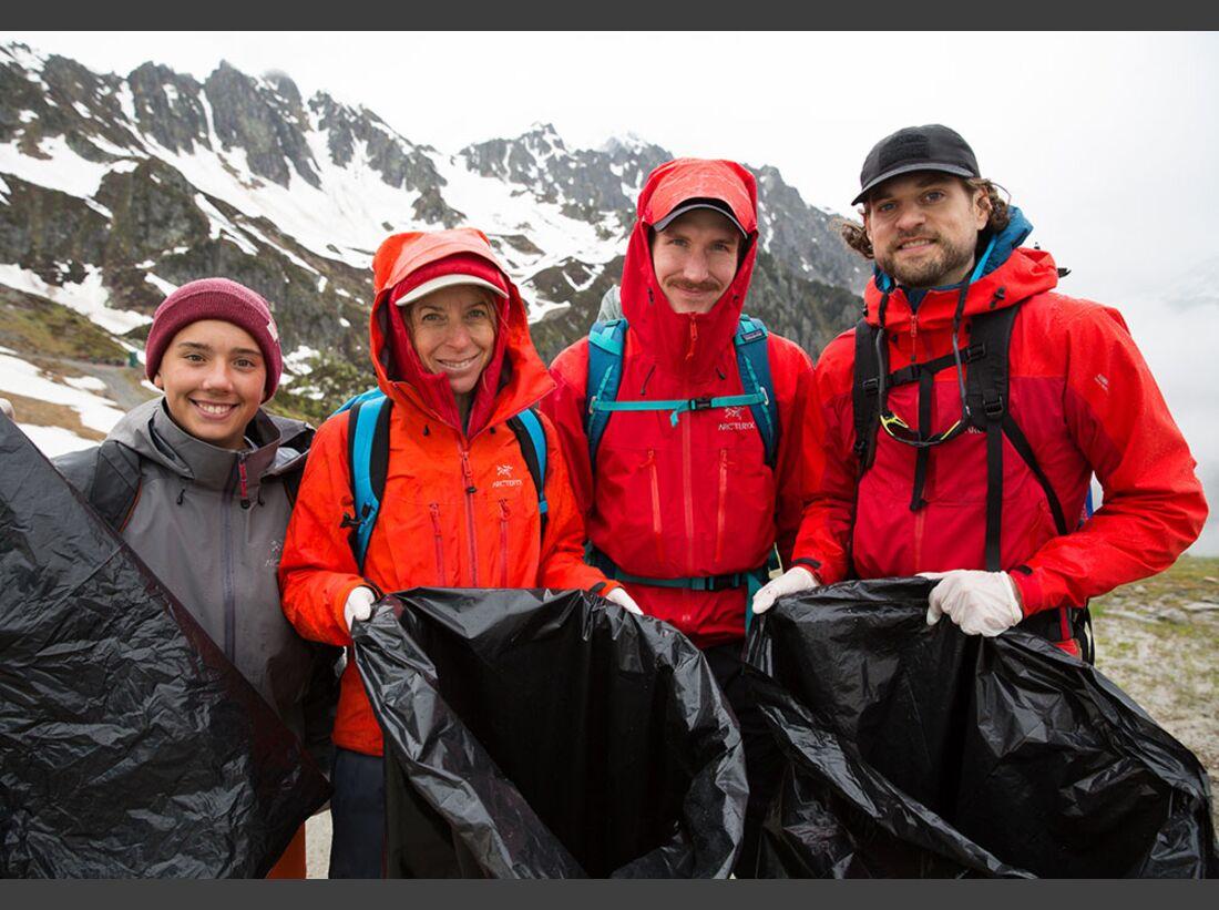 kl-arcteryx-alpine-academy-chamonix-2016-27110526424_c0129937b3_o (jpg)