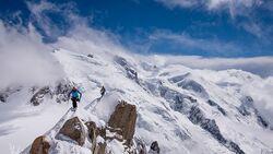 kl-arcteryx-alpine-academy-chamonix-2016-27166912623_38f10eeb95_o (jpg)