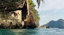 kl-ashima-shiraishi-instagram-thailand