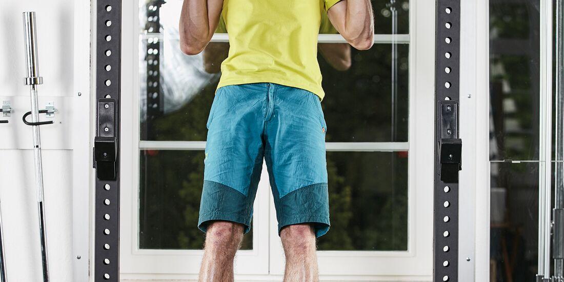 kl-athletik-training-klettern-bouldern-klimmzug-exzentrisch_4315-b (jpg)