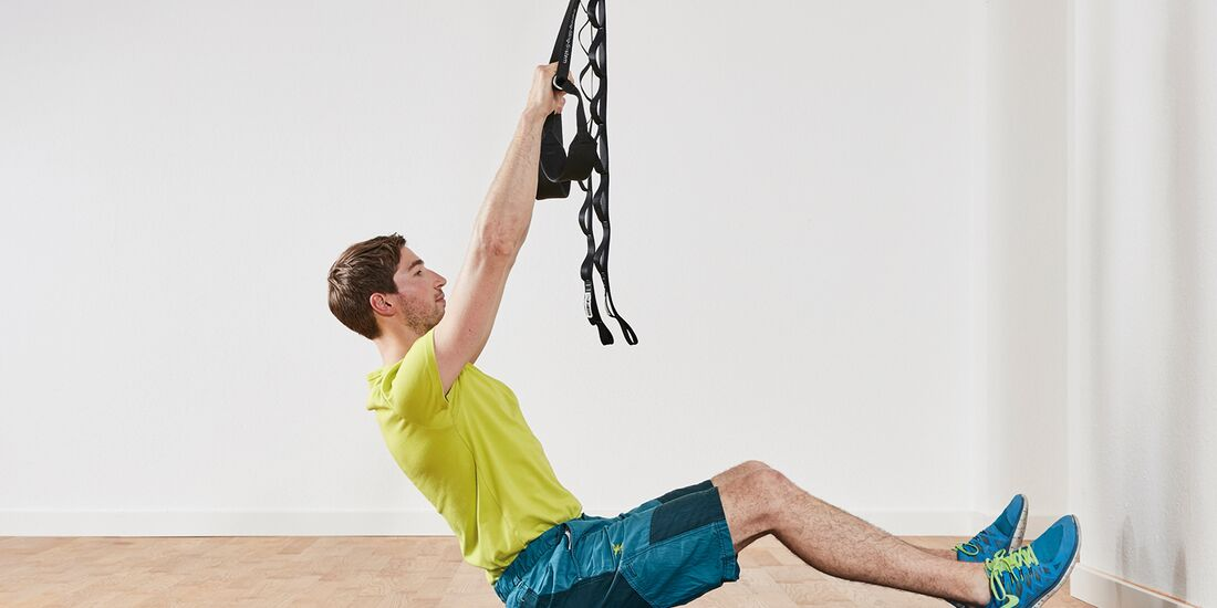 kl-athletik-training-klettern-bouldern-klimmzug-schlingentrainer_3915-a (jpg)