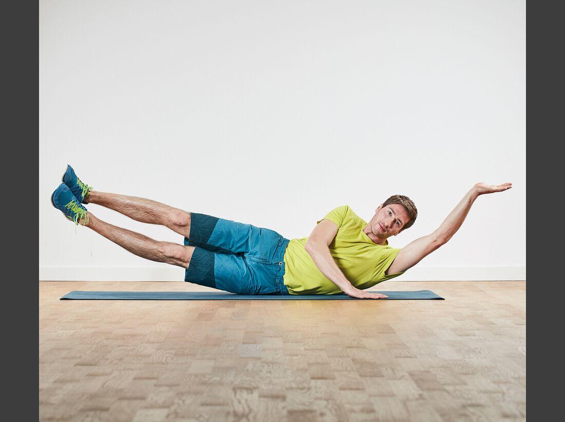 kl-athletik-training-klettern-bouldern-seitliches-aufrollen_4146-b (jpg)