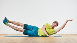 kl-athletik-training-klettern-bouldern-seitliches-aufrollen_4146-n (jpg)