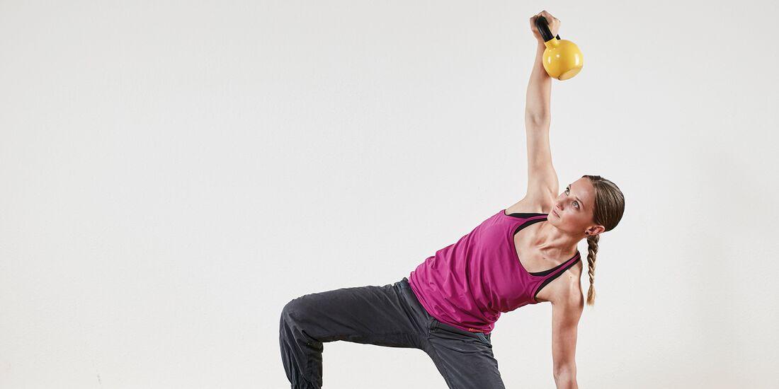 kl-athletik-training-klettern-bouldern-turkish-get-up_3527-c (jpg)