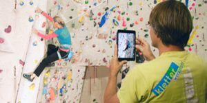 kl-besser-klettern-coaching-kletter-werkstatt-video-analyse-n-_9073 (jpg)