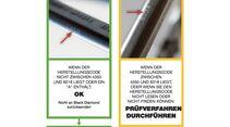 kl-black-diamond-rueckruf-betroffene-karabiner (jpg)