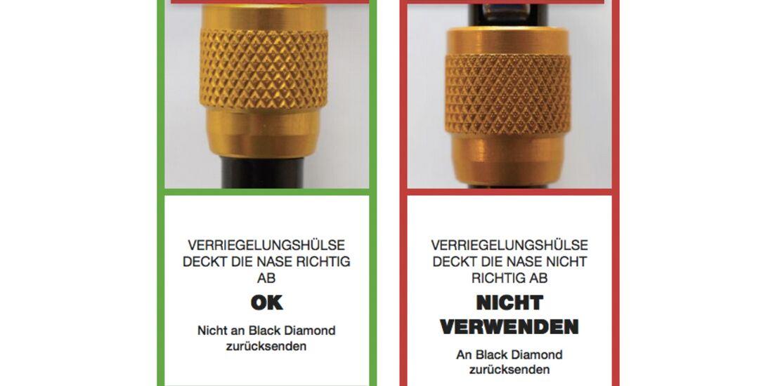 kl-black-diamond-rueckruf-schraubkarabiner-check-verriegelungshuelse-korrekt (jpg)