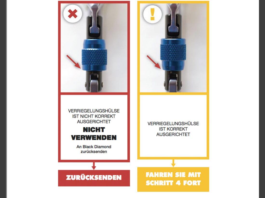 kl-black-diamond-rueckruf-schraubkarabiner-pruefschritt-3 (jpg)