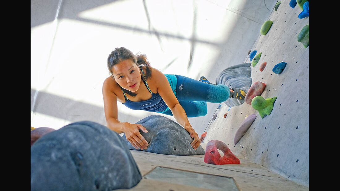 kl-boulder-technik-commitment-saskia-aufmacher-besser-bouldern279-n (jpg)