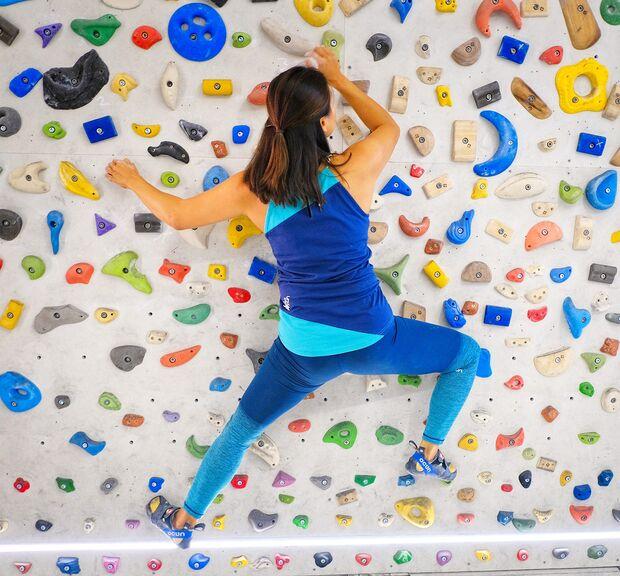 kl-boulder-technik-traversieren-besser-bouldern090 (jpg)