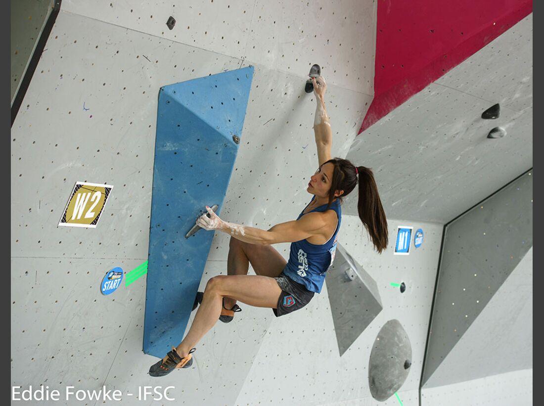 kl-boulder-weltcup-vail-2016-ifsc-world-cup-vail-2016_27541948811_o (jpg)