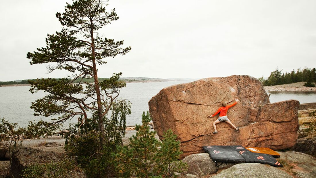 kl-bouldern-aland-finnland-_MG_3861 (jpg)