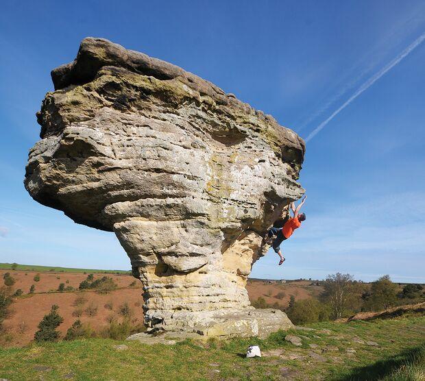 kl-bouldern-england-boulder-britain-bridestones (jpg)