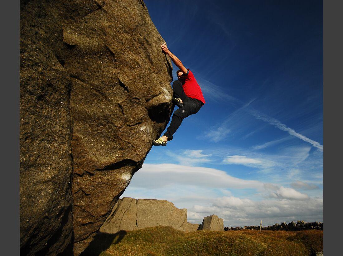 kl-bouldern-england-boulder-britain-gritstone (jpg)