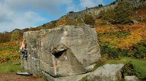 kl-bouldern-england-boulder-britain-peak-district-curbar (jpg)