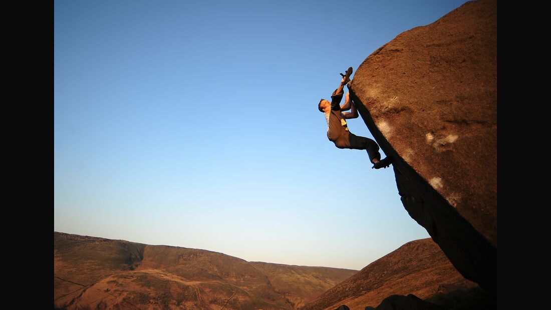 kl-bouldern-england-boulder-britain-peak-district-wimberry (jpg)