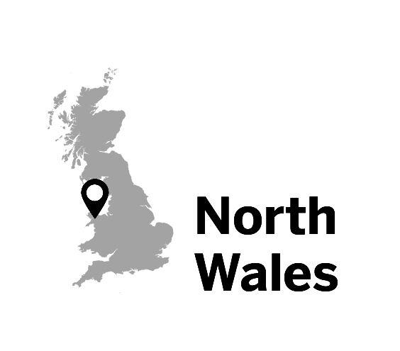 kl-bouldern-england-nord-wales-2 (jpg)