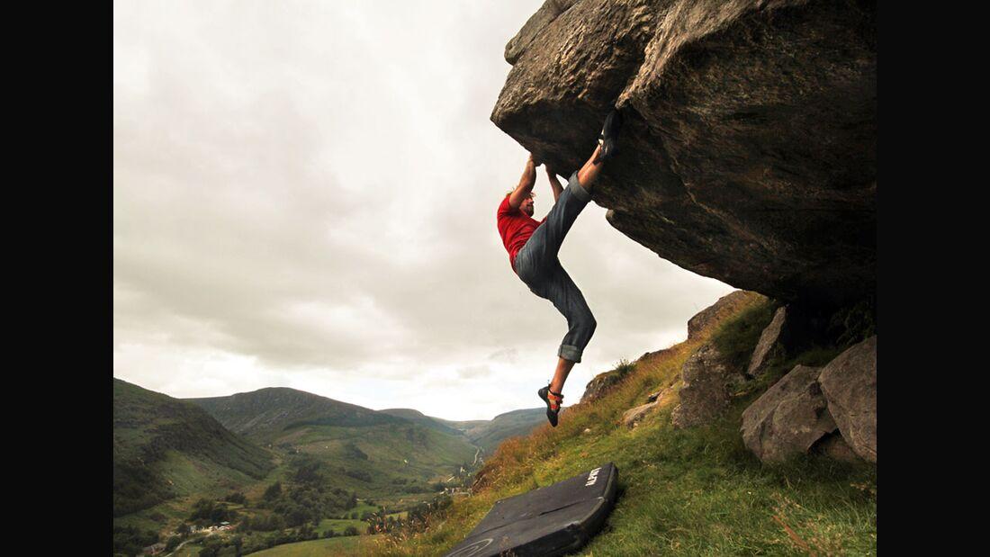 kl-bouldern-in-irland-c-dave-flanagan-picture-21 (jpg)