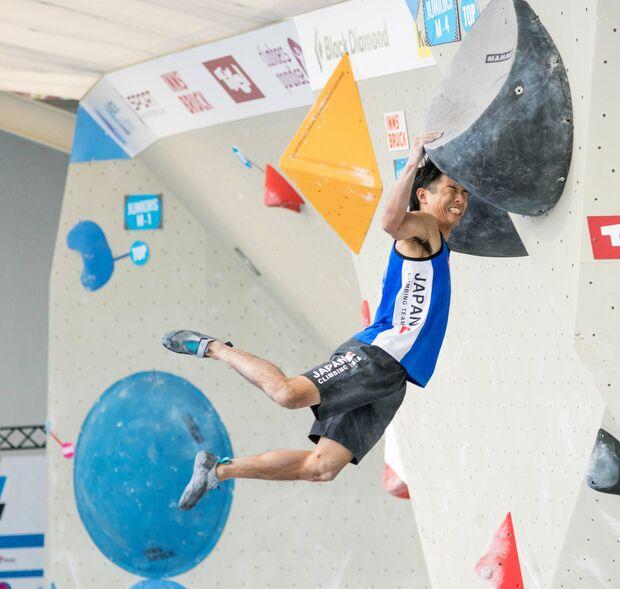 kl-bouldern-japan-36142109544_ceb32e7946_k (jpg)