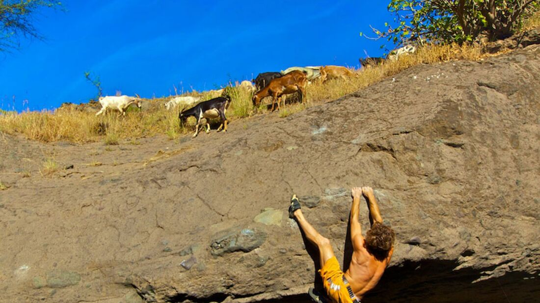 kl-bouldern-kapverden-musti-bouldern-c-ibo-guengoer (jpg)