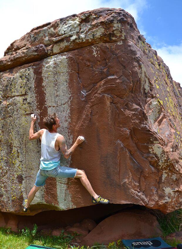 kl-bouldern-marokko-oukaimeden-150518_colony_bite-the-dates_keoma_5 (jpg)