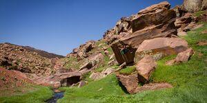 kl-bouldern-marokko-oukaimeden-keoma-jacobs-chrif-6a-rivers-n (jpg)