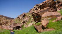 kl-bouldern-marokko-oukaimeden-keoma-jacobs-chrif-6a-rivers-quadr (jpg)