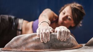 kl-bouldern-mental-training-aufmacher-n-colourbox33202115 (jpg)
