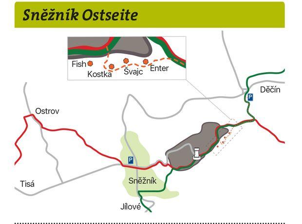 kl-bouldern-schneeberg-sneznik-karte-ostseite (jpg)