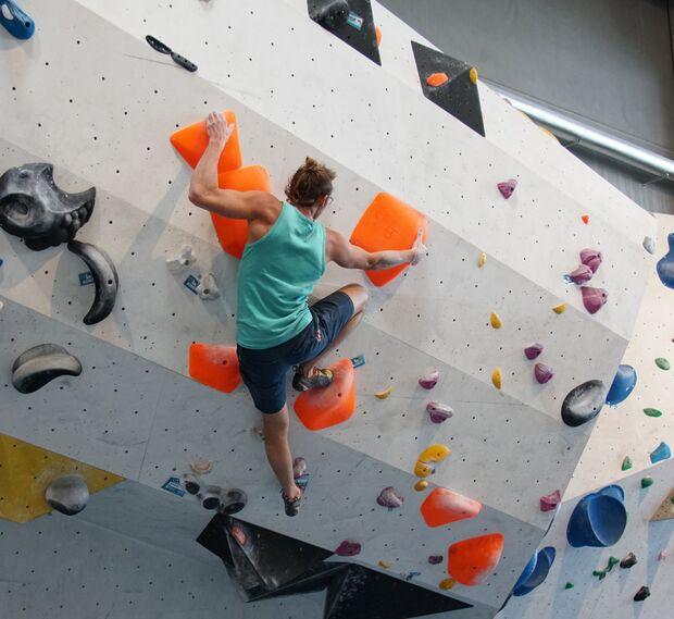 kl-bouldern-training-tipps-uebungen-c-ralph-stoehr (jpg)