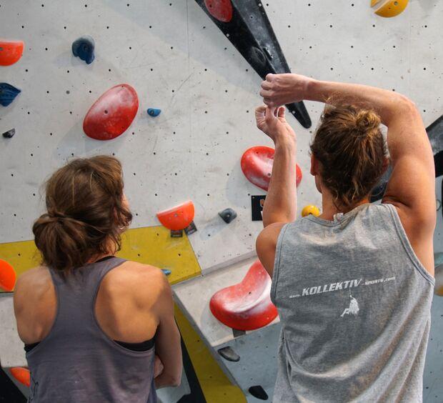 kl-bouldern-training-tipps-uebungen-routenlesen-c-ralph-stoehr (jpg)