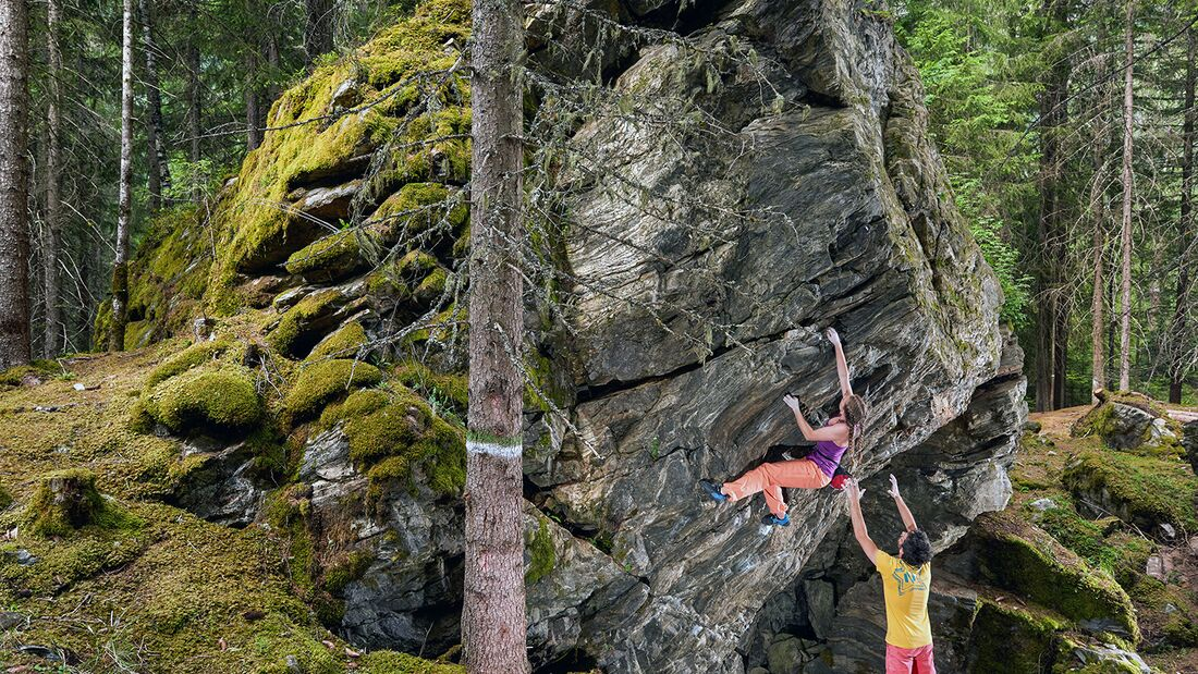 kl-climbers-paradise-tirol-2018-bouldern-tirol-_mme7223 (jpg)