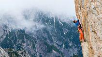 kl-climbers-paradise-tirol-2018-imst-1-michael-meisl (jpg)